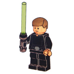 17-Lego-StarWars-Anleitung-web240