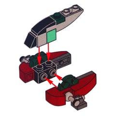 18-Lego-StarWars-Anleitung-web240