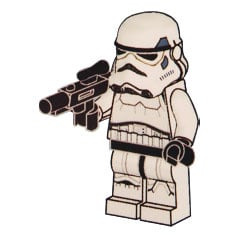 2-Lego-StarWars-Anleitung-web240