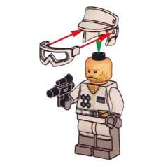 21-Lego-StarWars-Anleitung-web240