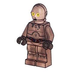22-Lego-StarWars-Anleitung-web240