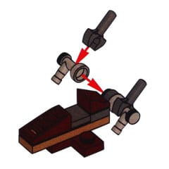 23-Lego-StarWars-Anleitung-web240