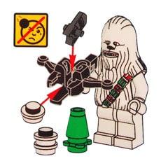 24-Lego-StarWars-Anleitung-web240