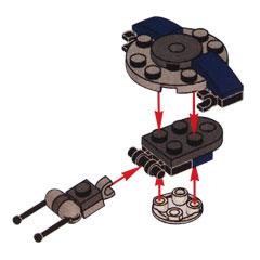4-Lego-StarWars-Anleitung-web240