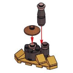 7-Lego-StarWars-Anleitung-web240