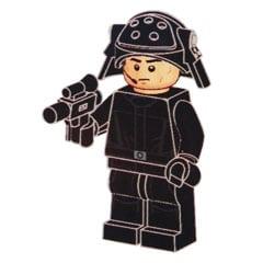 8-Lego-StarWars-Anleitung-web240