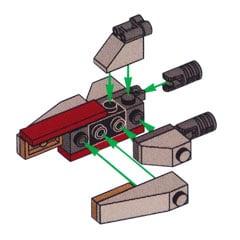 9-Lego-StarWars-Anleitung-web240