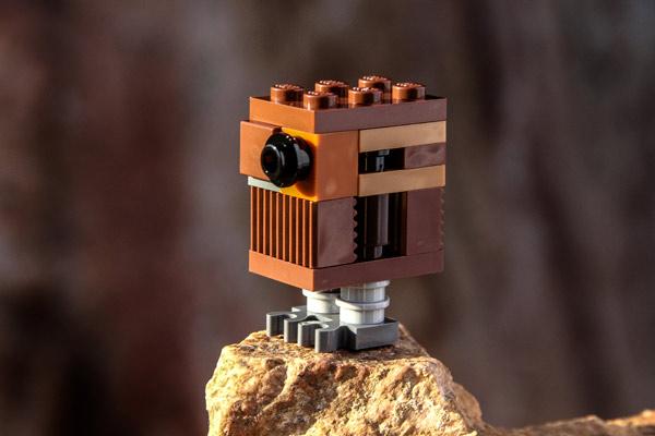 Energie Droide Lego-Star-Wars-Adventskalender-2016