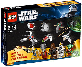 lego-adventskalender-star-wars-2011