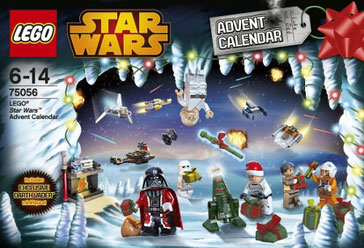 lego-adventskalender-star-wars-2014