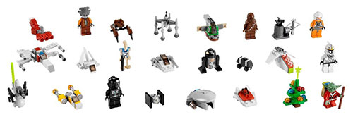 lego-adventskalender-star-wars-inhalt-2011