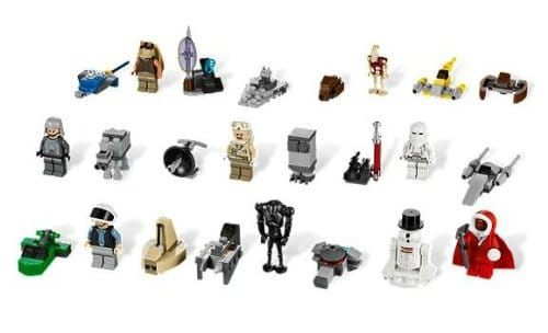 lego-adventskalender-star-wars-inhalt-2012