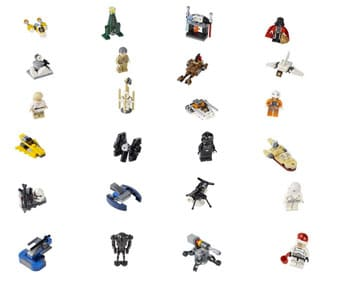 lego-adventskalender-star-wars-inhalt-2014