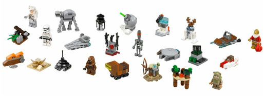 lego-adventskalender-star-wars-inhalt-2015