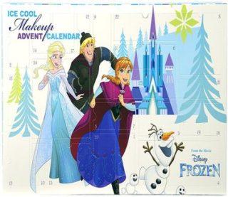 disney-frozen-beauty-adventskalender