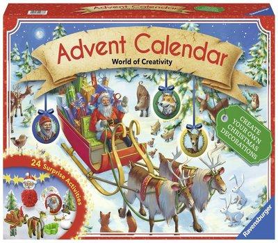 ravensburger-weihnachtsdeko-adventskalender-2017