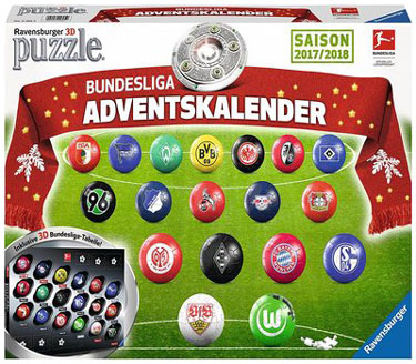 bundesliga-adventskalender-2017