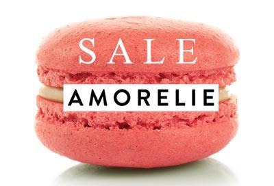 Amorelie Sale - Rabatte