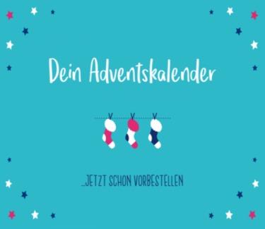 selbermach-adventskalender-2017