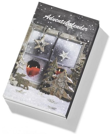 smart Jewel Adventskalender 2018