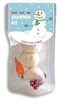 snowman-kit-w200