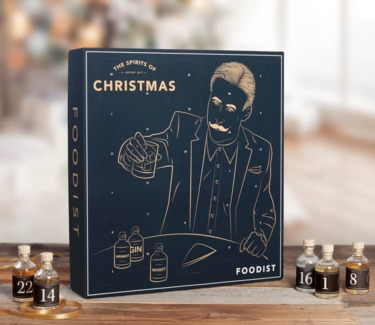 spirits-adventskalender-2017