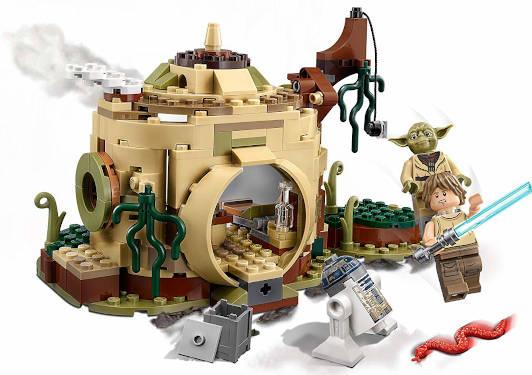 Star Wars Geschenkideen I Ubersicht I Bestenliste