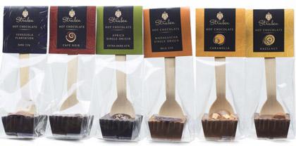 struben-trinkschokolade