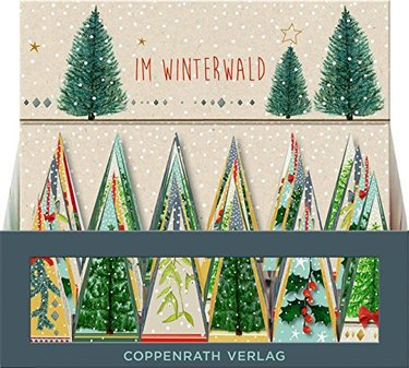 tee-adventskalender-winterwald-2017