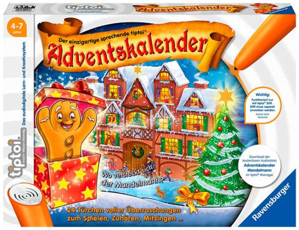tiptoj-Mandelmann-Adventskalender
