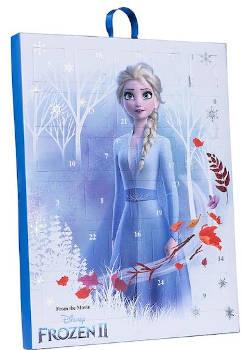 Tosh Adventskalender Frozen II