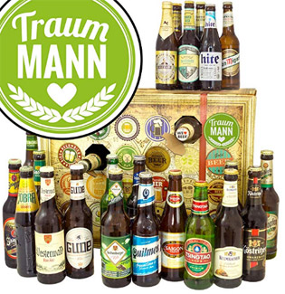 traumann bier adventskalender 2018