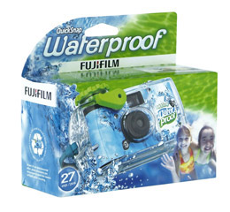 unterwasser-bild-kamera-füllen-teenager-2017