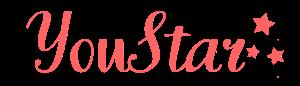 Youstar Logo